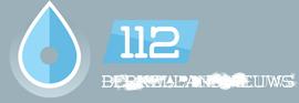112berkellandnieuws.nl